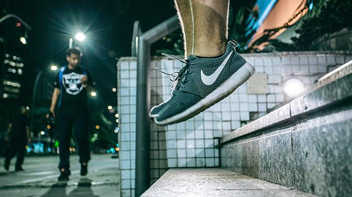 je-eerste-hardloop-schoenen-kopen
