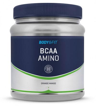 BCAA Amino
