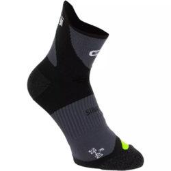 Kiprun sokken