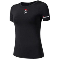Gladiator Sports Compressie shirts Dames