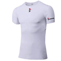 Gladiator Sports Compressie shirt Heren