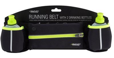 Avento runningbelt