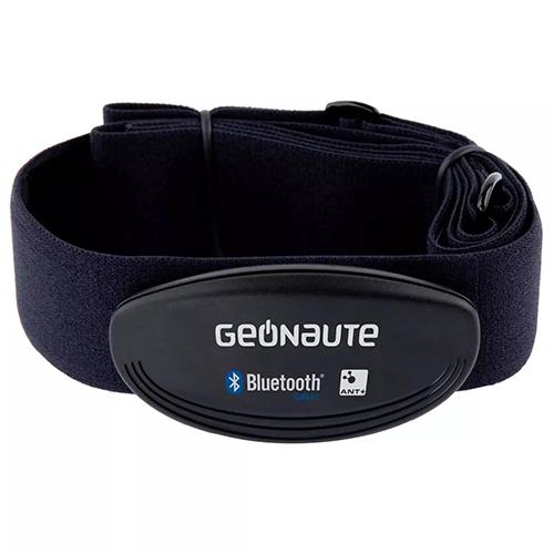 Geonaute hartslagband