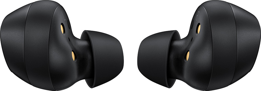 Samsung Galaxy Buds bluetooth
