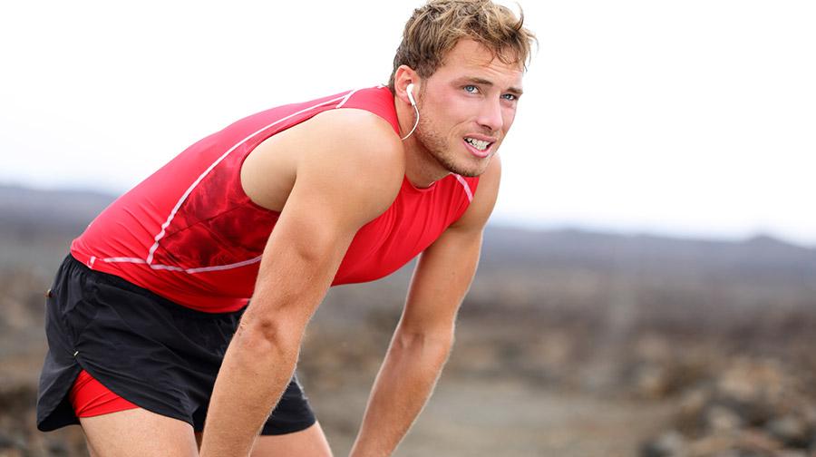 3 tips om langer te kunnen hardlopen zonder moe te worden