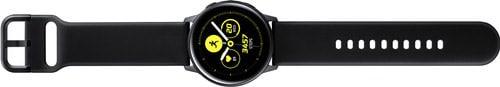 Samsung Galaxy Watch Active-hartslagl