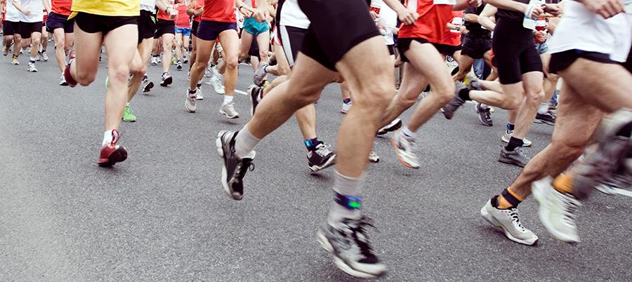 < 2 uur marathon: hoe is snel is dat nu eigenlijk?